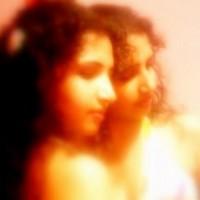 Priyanka from Delhi