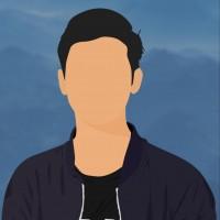 Ashiq Ekbal from Mumbai