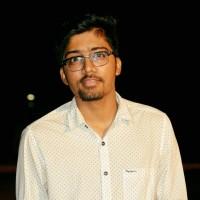 Nishad Prakash Birje