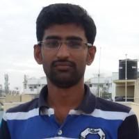 Vijayakumar from Chennai