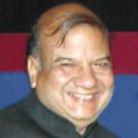 Suresh Goyal from Udaipur, Mumbai