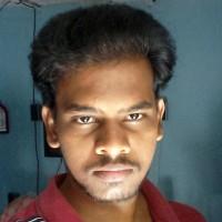 Noordin from Madurai