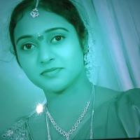 Sai Rajeswari R  from Bengaluru