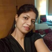 sapna bansal from ghaziabad