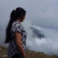 Sandeepa Agasthi  from Biswanath Chariali Assam