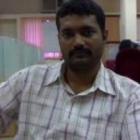 srivikas from chennai