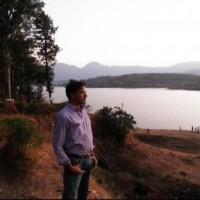 BAJPAI from Mumbai