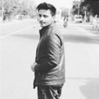 shubham singh nathawat from jaipur