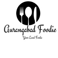 Aurangabad Foodie from Aurangabad
