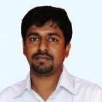 Shiva Purohith from Bangalore