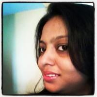 swati kalwar