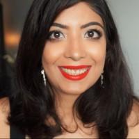 Bhawna Ahuja from Mumbai