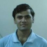 Ravi Gupta from Jaipur