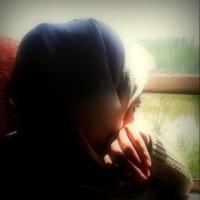Amreen Naqash from Srinagar