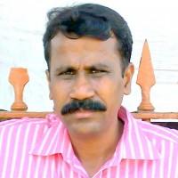 ஜோதிஜி from Tiruppur