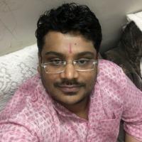 Amit Kumar Bansal