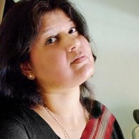 Sangeeta Iyer