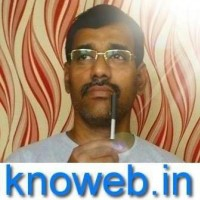 V SRINIVASA RAO from New Delhi, Hyderabad