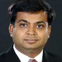 Sundeep Tibrewal from kolkata