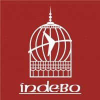 Indebo from New Delhi