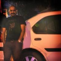 Vikas from Pune