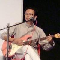 vivek barun from bangalore