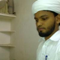 അഹമദ് സ്വലാഹുദീന് ഇര്ഫാ from kodungallur