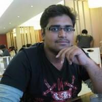 Divakar from Chennai