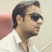 Akash Kumar from Agra