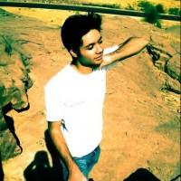 Rajat Arora from Jodhpur