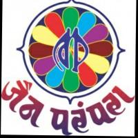 Mahendra Bagrecha from Pune