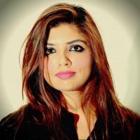 Tanya V from New Delhi