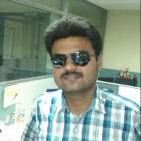 Sunder Rajan  from Chennai