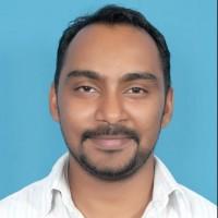 Johnson from Jaipur