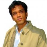 Tarun Kumar Jaiswal from Ghaziabad