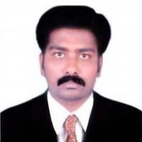 Pandiyajan from pudukkottai