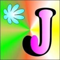 jhani from hyderabad