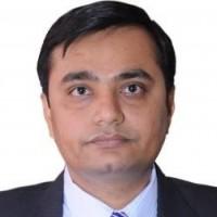 Sanjay Mandavia from Ahmedabad