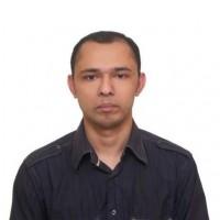ABDUL SALEEM from Dubai