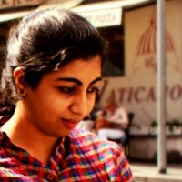 Sandhya Prabhat from Chennai