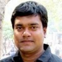 Shashank Saxena  from Faridabad