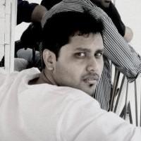 Shyam Sundar Baidya from Kolkata