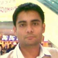 abhinandan from delhi