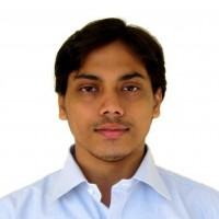 Ankit Mahato from Kanpur