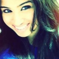 Shezah from Delhi
