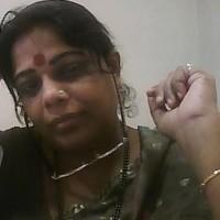 Dr Pradnya Ajinkya from Mumbai