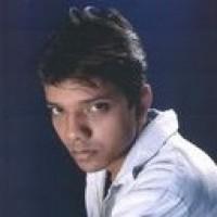 Raj from Nadiad