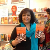Ritu Lalit from Faridabad
