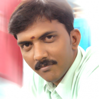 Salemdeva from Salem