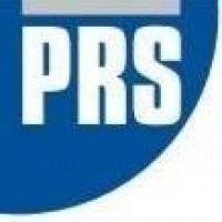 PRS Legislative Reserach from Delhi
